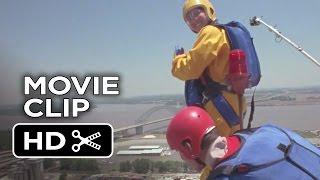 Nonton Sunshine Superman Movie Clip   A Little Eccentric  2015    Documentary Hd Film Subtitle Indonesia Streaming Movie Download