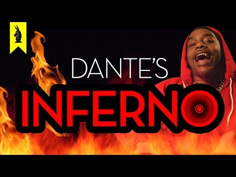 Dante's Inferno – Thug Notes Summary and Analysis
