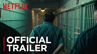 Nonton The Innocent Man | Official Trailer [HD] | Netflix Film Subtitle Indonesia Streaming Movie Download