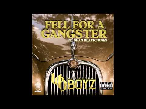 WINNIPEG BOYZ Fell For A Gangster Ft. Sean Black Jones