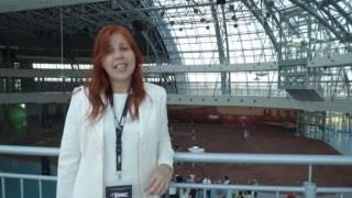 Debata obywatelska Europejskiej Agencji Kosmicznej w Rzeszowie
