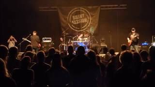 Video KOZA 019 - Silent Session * Vlci