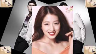 Video It is true Park Shin Hye has been offered a casting role in the drama with Hyun Bin MP3, 3GP, MP4, WEBM, AVI, FLV Maret 2018