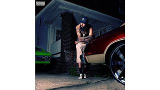"""Stalley feat. Nipsey Hussle - """"What It Be Like"""" (Clean)"""
