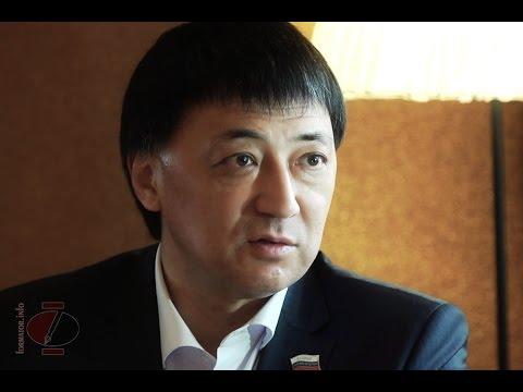 Сергей ВАСИЛЬЕВ: «Мы потеряли завод КЗТЗ и другие предприятия…»