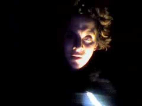 if you close the door (видео)