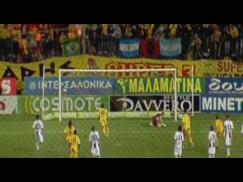 """Video - Η Θεσσαλονίκη σε ρυθμούς """"κλάσικο"""""""