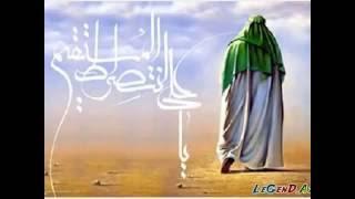 Aqshin Fateh -Bizlere Rehber Elidir Eli