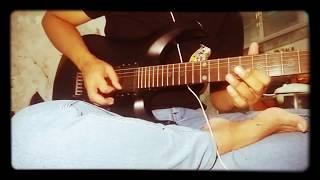 Video Guitar cover dangdut CINCIN PUTIH MP3, 3GP, MP4, WEBM, AVI, FLV Agustus 2018