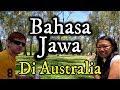 Download Lagu JALAN2 Di AUSSIE Dengan Bahasa Jawa!! Mp3 Free