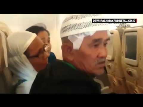 Terror en las alturas: 31 heridos por un vuelo con turbulencia