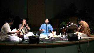 Sandeep Narayan - Mallari - Gambeeranattai