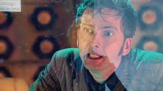 "Doctor Who- What if ""The Doctor Falls"" was the last episode of Doctor Who ?"
