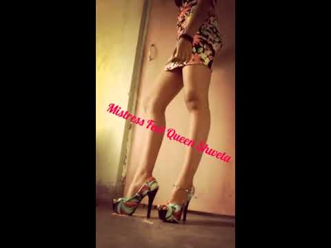 Video Indian Mistress Feet Queen Shweta : Lick the biscuits from my feet download in MP3, 3GP, MP4, WEBM, AVI, FLV January 2017