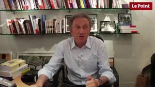 Video Paternité : Michel Drucker lève enfin le voile MP3, 3GP, MP4, WEBM, AVI, FLV September 2017