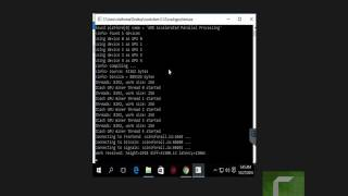 http://sosit.co/store/ Using 5x 470 Nitro with moded bios! wget sosit.co/miners/zcash.tar.gz (1.0) you can find 1.1 on website tar xvf zcash.tar.gz cd zcash....