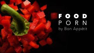 Еда - это не только вкусные рецепты и сытый желудок. Для нас, Bon Appétit, в Еда - это бесконечный источник вдохновения и совершенствования. С одной стороны знакомые продукты и еда, с другой же - чистое искусство.Подпишись на канал - https://goo.gl/NnScCQМы в социальных сетях:ВКонтакте: https://vk.com/bonFacebook: https://www.facebook.com/bono.appetitoInstagram: http://instagram.com/bon_appetito