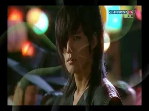 Choi Jin Hyuk 최진혁  FanMade MV (видео)