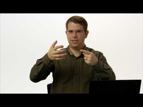 Matt Cutts: How can I make sure that Google knows my  ...