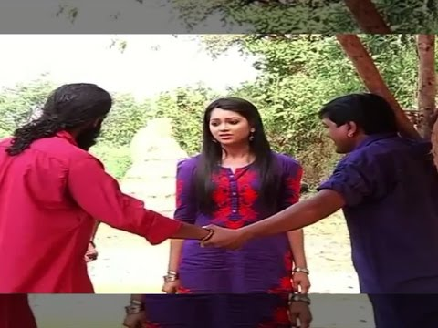Video Veera: Goons misbehave with Veera download in MP3, 3GP, MP4, WEBM, AVI, FLV January 2017