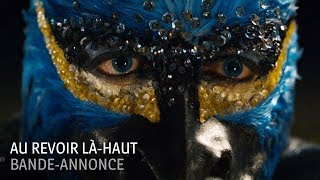 Download Video Au revoir là-haut - Bande-Annonce MP3 3GP MP4