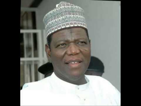 Video SULE LAMIDO SONG BY ( DAUDA RARARA) download in MP3, 3GP, MP4, WEBM, AVI, FLV January 2017