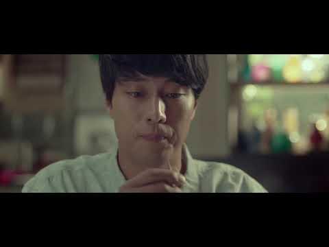 Be With You 2017 HD English Subtitles Korean Movie Son Ye Jin
