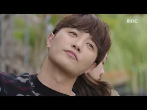 [Night Light] 불야성 ep.01 Lee Yo-won recalled her memories with Jin Goo 20161121