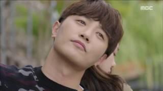Video [Night Light] 불야성 ep.01 Lee Yo-won recalled her memories with Jin Goo 20161121 MP3, 3GP, MP4, WEBM, AVI, FLV Januari 2018