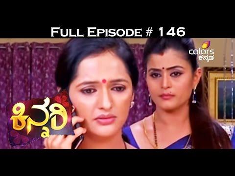 Kinnari--18th-April-2016--ಕಿನ್ನರಿ--Full-Episode