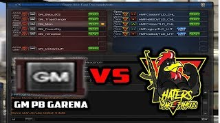 Download Lagu SPARING RULES LAWAN GM PB GARENA !! GM PB GARENA VS HMF -  POINT BLANK GARENA INDONESIA Mp3