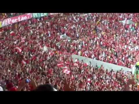 Cada Dia Te Quero Mais - Guarda Popular - Internacional - Brasil - América del Sur