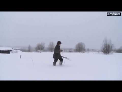 Сергей Дубков - Сколько бы слов...