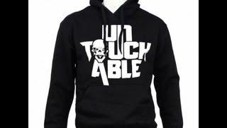Mac Tyer - Freestyle #5 UNTOUCHABLE