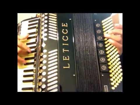 Video Aula:Madrugada de Albino Manique.