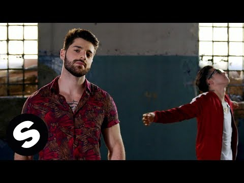 """Alok divulga clipe de """"Toda La Noche"""" com Mario Bautista"""