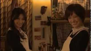 Nonton Vampires Playing As Maids Film Subtitle Indonesia Streaming Movie Download