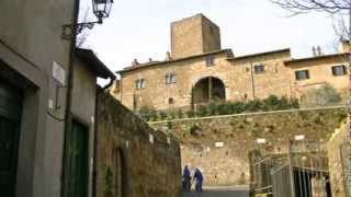 Viterbo Italy  City pictures : Tuscania ( Viterbo ) ( Italy )