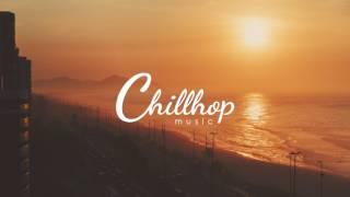 🎧 Similar Music on Spotify » http://chillhop.lnk.to/chspotify🙌 Follow Badsummer » https://soundcloud.com/badsummer1930🎧 Download release » https://drtybeauty.bandcamp.com/album/innovations☕ Follow ChillhopSpotify » https://open.spotify.com/user/chillhopmusicBandcamp » http://chillhop.bandcamp.comWebsite » http://chillhop.comYouTube » http://youtube.com/chillhopdotcomFacebook » https://www.facebook.com/ChillhopReddit »  http://reddit.com/r/chillhop❔ Useful LinksSubmit Music » http://chillhop.com/submitUsing our Music in Videos » http://chillhoprecords.com/license