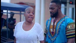 Download Lagu My Past (Ana Mi ) Latest Yoruba Movie 2017 Drama Starring Toyin Aimakhu | Bolanle Ninolowo Mp3
