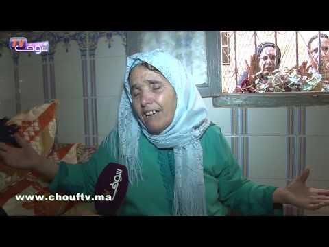 تفاصيل الشاب اللي قتلوه بلا رحمة ولا شفقة وحالة الأسرة ديالو: