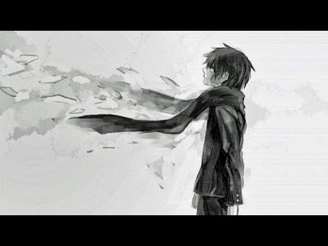 AMV - Fading Away