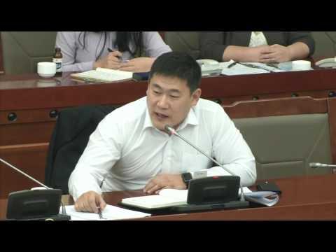 Л.Оюун-Эрдэнэ: Монгол улсад УИХ төр барьдаггүй нь нотлогдож байна  #Эрдэнэт49