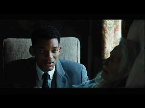 Video Seven Pounds Trailer HD download in MP3, 3GP, MP4, WEBM, AVI, FLV January 2017