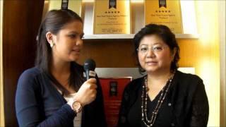 Q1 2011 Market Update: Bangkok Office Market