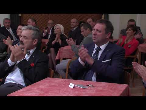 TVS: Uherské Hradiště 6. 10. 2017