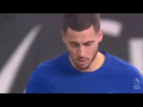 Chelsea vs AFC Bournemouth 0-3 Highlights & All Goals HD