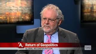 Video Walter Russell Mead: The Return of Geopolitics MP3, 3GP, MP4, WEBM, AVI, FLV Juli 2018