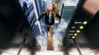Walk the Plank / Plank Experience / Virtual Reality mieten