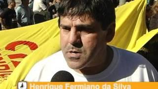 16ª Marcha dos Sem